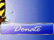 Donate to Samaritan Counseling of Bartlesville